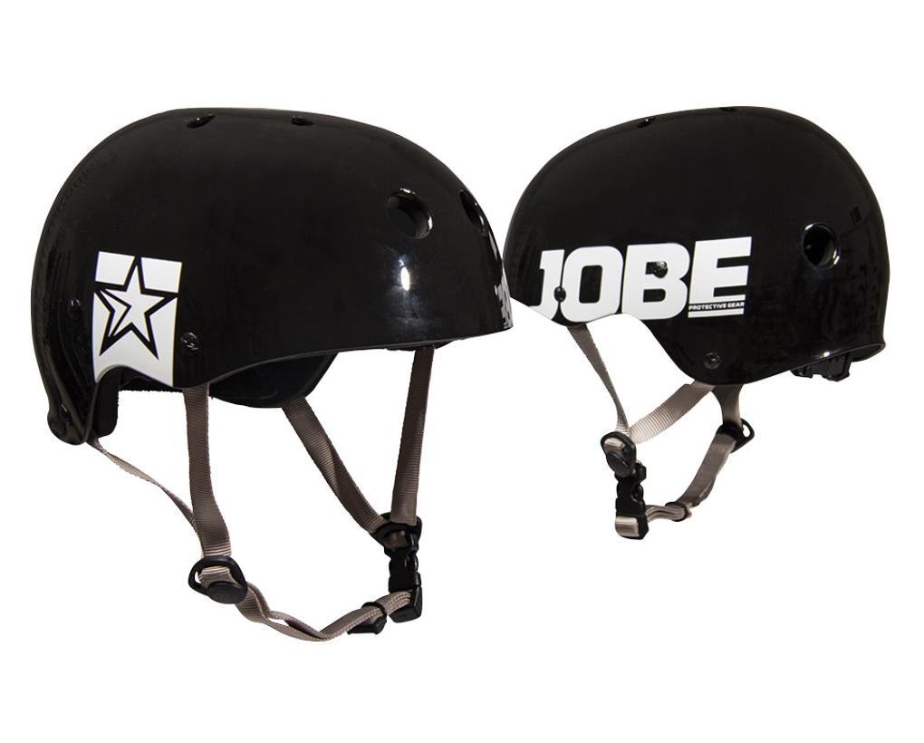 Jobe Patrol Helmet Ladies Wakeboard Kiten Wasserski Jetski Kajak