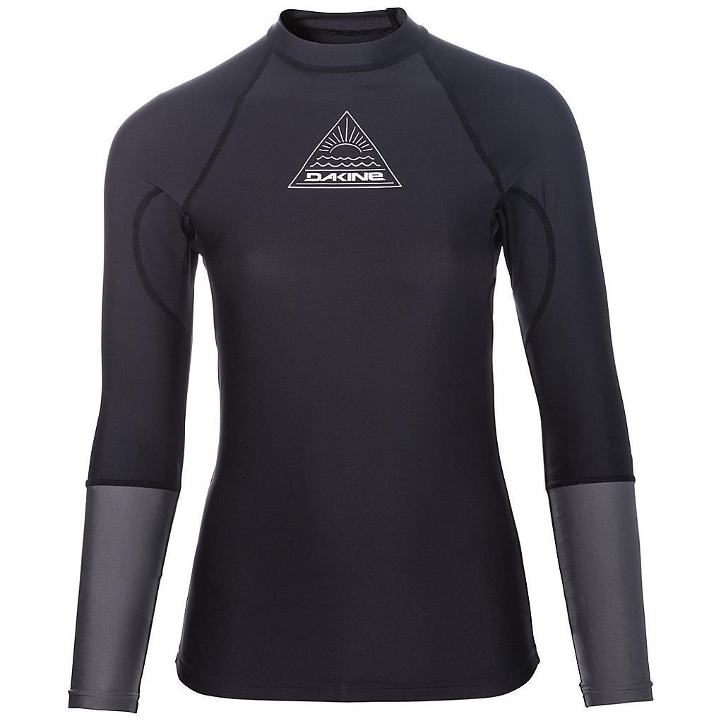 K600 Herren Beach Water Sports Rash Guard Wetsuits Ärmel Sommer Bademode Zip Up