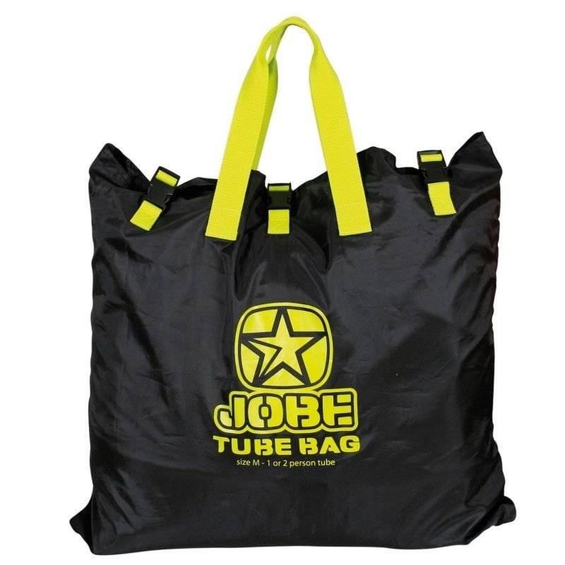 Jobe Tube Bag Tragetasche für 1-2 Personen Towa...