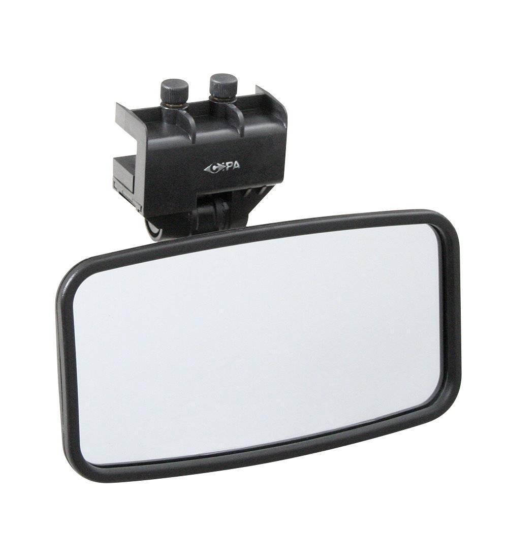 Jobe Safety Rückspiegel Bootspiegel Spiegel Marinespiegel Mirror